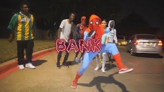 Lil Baby - Bank ft. Moneybagg Yo (Dance Video) shot by @Jmoney1041