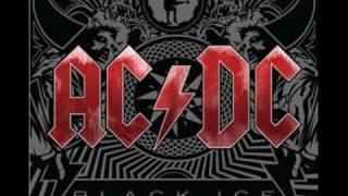 AC/DC - Black Ice - She Likes Rock 'n Roll