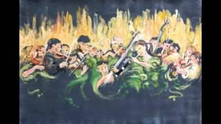 Joachim Andersen - 24 Etudes for Flute, Op 15 III Allegro con brio in G major