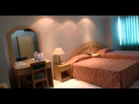Bangladesh Tourism Hotel Tower Inn Chittagong Bangladesh Hotels Bangladesh Travel Tourism