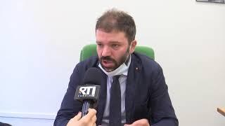 CROTONE: PROSEGUE LA RIFORMA AMMINISTRATIVA DELL'AMMINISTRAZIONE VOCE