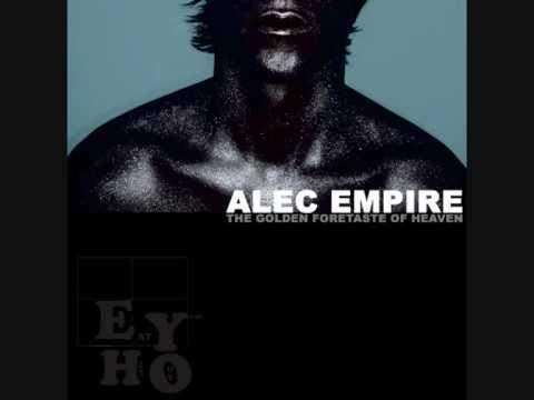 alec-empire-new-man-2007-enflure-rat