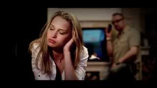 TURBO Vrať se do snů 2013 - OFFICIAL VIDEO ( singl z CD ŽÁR )