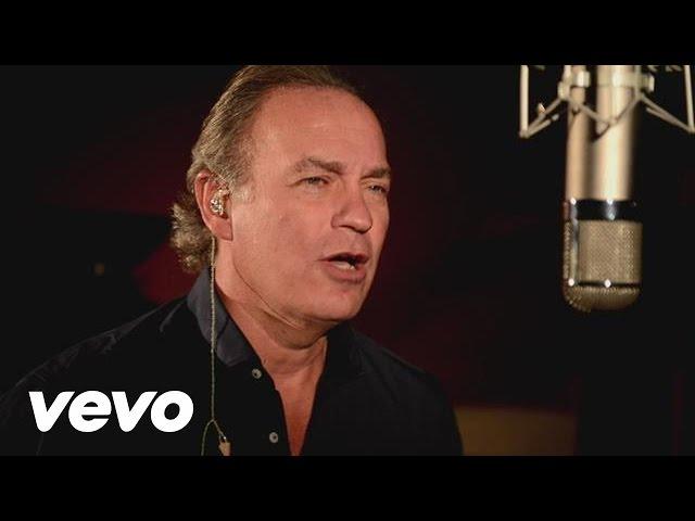 Videoclip de Bertín Osborne ''A mi manera''