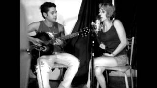 Tanto amor- Abel Pintos - Romi Toscano