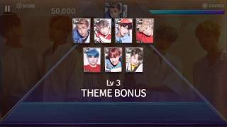 SUPERSTAR BTS (Hard) 방탄소년단 - Pied Piper