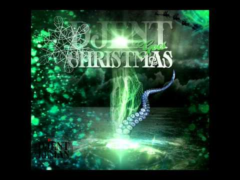 forms-the-nutcracker-djent-goes-christmas-2011-formsmi