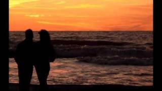 Julio Iglesias  -  Cada dia mas.