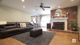 371 El Rancho Dr, La Habra, CA 90631 | Ray Fernandez | Associate Broker