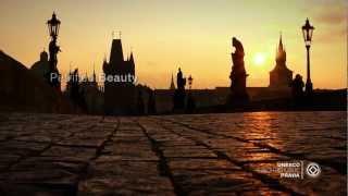 Unesco - Prague
