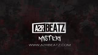 MYSTERY - UK DRILL TYPE BEAT (PROD BY @A2RBEATZ) FREE
