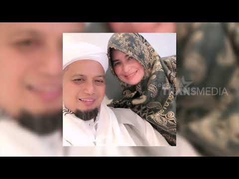 Download Video Ustadz Arifin Ilham Meninggal Dunia | SELEBRITA PAGI (23/05/19)