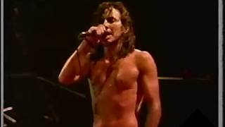 Pearl Jam - 1992-04-28 Austin, TX