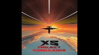 Steel Deluxe - Turbulence (XS Project  Hard Bass Rmx)