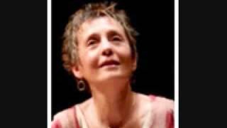 maria joao pires  toccata in c minor carlos seixas live recordings(rare)
