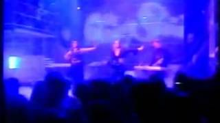 Ace of Base   All That She Wants Live Top of the Pops, UK may 1993)