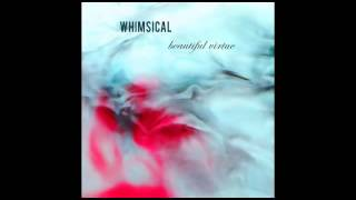 Whimsical - Beautiful Virtue (2016)