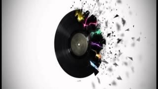 Ciwanna - Slecna Nebezpecna (ft Juraj Klasik) Remix 2014