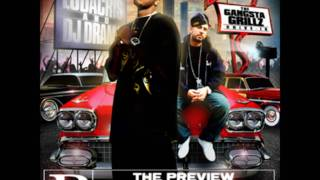 UGK ft Ludacris Cam'ron - What Means The World To You? (Remix)