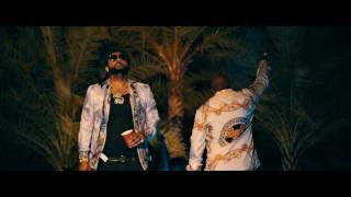 """Money Man X Birdman -""""For Certain"""" (Official Music Video)"""