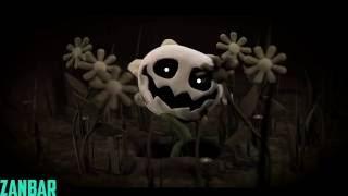 (SFM UNDERTALE SHORT) To The Bone ( by JT Machinima )
