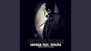 Ose et tu verras (feat. Violeta)