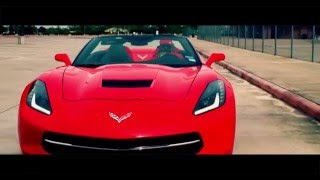 "-RIDE OUT- Koache- Ft. Bj The Chicago Kid  ""Official Music Video"""