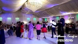 Anne Marie -Bobarlica By Taraful Victor Florea (ballroom taraf)