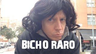 Bicho Raro | Yo soy Pele