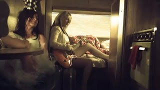 Lacey Sturm - Run To You - Music Video