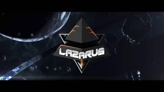 Lazarus Gaming Halo RP