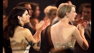 Aplausos - Clapping hands (Gritos y Ovacion)