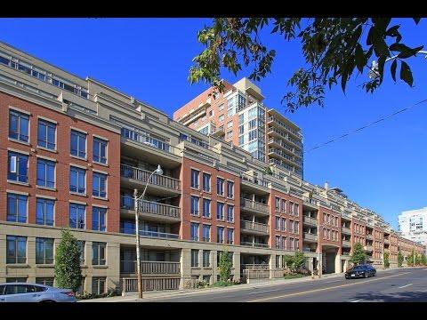 (Leased!) 900 Mount Pleasant Road | North Toronto | Bonnie Byford R.E.