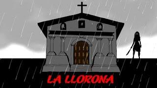 Araiza Salsajazz - La Llorona (Official Music Video)