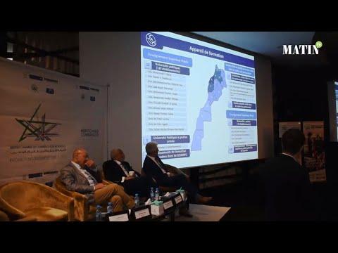 Video : Capital humain : quel rôle de l'éducation et de la formation professionnelle
