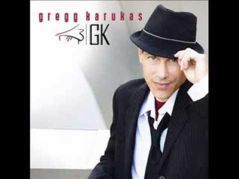 gregg-karukas-believe-in-me-oasepadangpasir