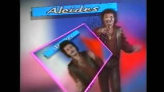Alcides - Violeta (OFICIAL)