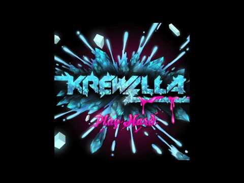 krewella-alive-hq-now-available-on-beatportcom-krewella