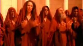 Apocalipsis 7 - La Gran Multitud - 7/22