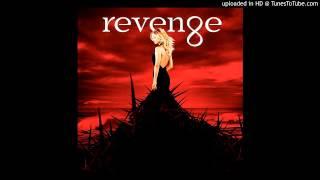 Revenge Instrumental - Vazio