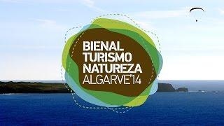 Bienal de Turismo de Natureza - Algarve 2014