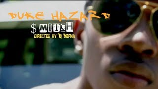 "Duke Hazard - ""$ Mitch"" [official HD video]"