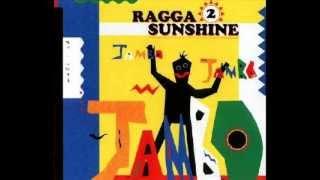 Ragga 2 Sunshine - Jumbo Jumbo (lyrics)