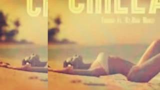 Farruko – Chillax feat. Ky-Mani Marle