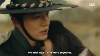 SAD STORY OF MERMAID (KOREAN SONG - REMAKE)