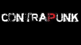 """contrapunk - """"Będziemy żyć"""" (Demo)"""