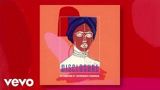 Disclosure - Ultimatum (Audio) ft. Fatoumata Diawara width=