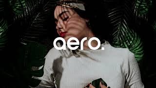 Zedd, Maren Morris, Grey - The Middle (Tom Damage Remix)
