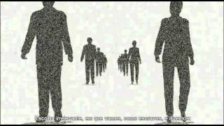 Zeitgeist Moving Forward: George Carlin (Legendado)