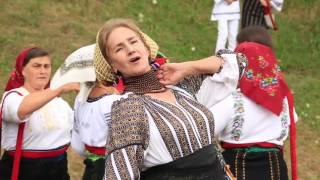 Sofia Vicoveanca - Lume draga am petrecut!